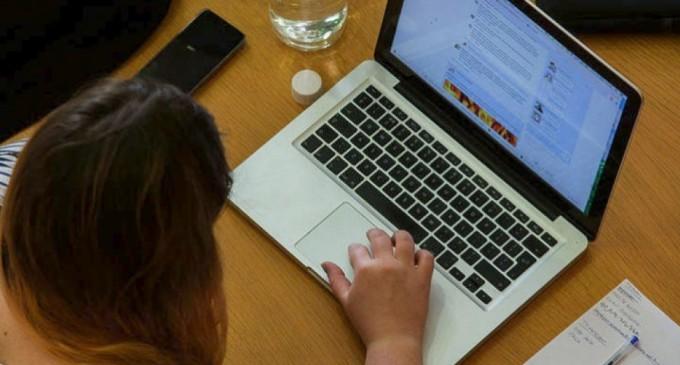 Δυνατότητα στις σχολικές επιτροπές να αγοράζουν laptop για μαθητές