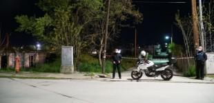 Συναγερμός στη Λάρισα: 13 θετικά δείγματα κορωνοϊού μετά την ιχνηλάτηση των επαφών του 32χρονου Ρομά -Αποκλείστηκε η περιοχή