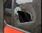 «Βροχή» οι σφαίρες στο Μενίδι – Κάτοικοι τις βρίσκουν στον δρόμο, σε αυτοκίνητα και σε μπαλκόνια
