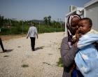 Κορωνοϊός: Σε καραντίνα για 14 ημέρες η δομή φιλοξενίας στη Ριτσώνα