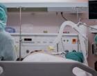 Επαναλειτουργούν από Δευτέρα τακτικά χειρουργεία και απογευματινά ιατρεία