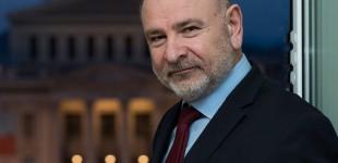 Μιχάλαρος -BEΠ: Η Οικονομία θα ζήσει με μεταρρυθμίσεις κι όχι από τις συντάξεις