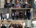 Πρώτος κύκλος συναντήσεων στα Κέντρα Υγείας του Πειραιά