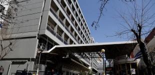 Κορωνοϊός: Στους 67 οι νεκροί στη χώρα