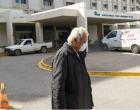 Κορωνοϊός: Πώς αντιμετωπίστηκε το κύμα κρουσμάτων στο Πανεπιστημιακό Νοσοκομείο Πάτρας