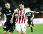 H ΕΠΟ αποφάσισε επ' αόριστον αναβολή του Κυπέλλου Ελλάδας