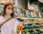 Έρευνα: Φόβος στα σούπερ-μάρκετ για την υγεία των υπαλλήλων