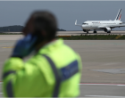 Παράταση έως τις 15 Μαΐου στην απαγόρευση πτήσεων λόγω κορωνοϊού