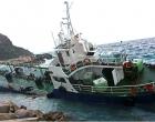 Συναγερμός στις ελληνικές αρχές: Σαπιοκάραβα έτοιμα να μεταφέρουν μετανάστες στα νησιά – Σε θάλασσα και αέρα μεταφέρει την ένταση η Άγκυρα