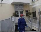 Κλινική Ταξιάρχαι: Γιατρός με κορωνοϊό εξέτασε 50 ασθενείς – Αποκαλύψεις «φωτιά»
