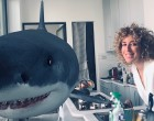 Google 3D animals: Η Βάλια Κυριαζή-Μώραλη μας εξηγεί πως έφερε τον ζωολογικό κήπο στο σπίτι της