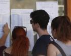 Νομοσχέδιο υπ.Παιδείας: Τι αλλάζει σε Λύκεια και Πανελλήνιες -Οι 10 βασικές τροποποιήσεις