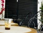 Κοροναϊός : Η ζωή μας σε… πλεξιγκλάς – Εστιατόρια, καφέ αλλάζουν την καθημερινότητα