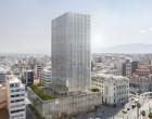 Ξεκινά η αξιοποίηση του Πύργου Πειραιά – Το Ελεγκτικό Συνέδριο έδωσε το «πράσινο φως» στον Δήμο Πειραιά για την υπογραφή της σύμβασης με τον ανάδοχο