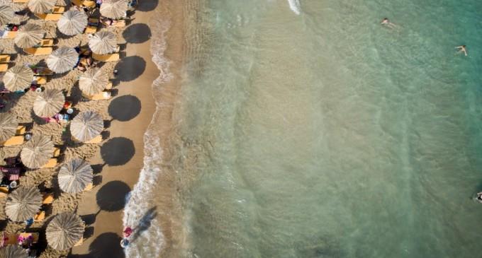 Καμία παράταση στην έκπτωση των ενοικίων – Τι θα γίνει με γυμναστήρια, beach bar, νυχτερινά κέντρα