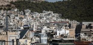 Ιδιοκτήτες ακινήτων: Θα αποζημιωθούν για το 30% των ενοικίων που δεν εισέπραξαν