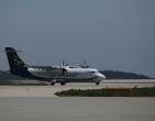 Προειδοποίηση για την επανέναρξη των διεθνών πτήσεων: Προσοχή στην κόπωση των πιλότων