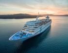 Celestyal Cruises: Παράταση της αναβολής των κρουαζιέρων μέχρι τις 30 Ιουλίου 2020