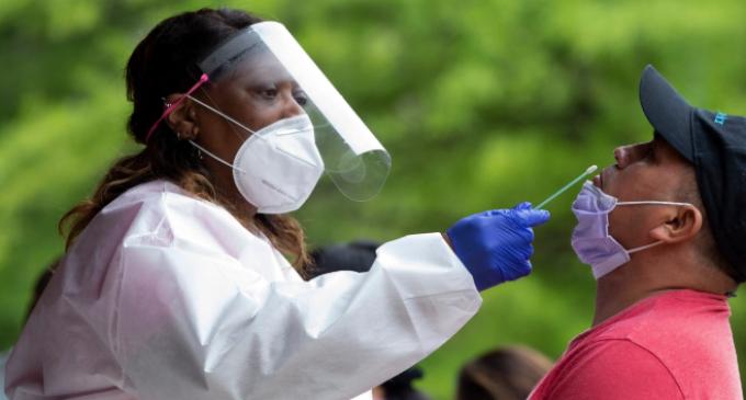 Ανησυχητική προειδοποίηση: Η επόμενη πανδημία μπορεί να είναι πραγματικά «η μεγάλη»