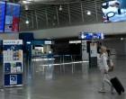 Άνοιγμα συνόρων: Από αυτές τις 29 χώρες θα έρθει το πρώτο κύμα τουριστών στην Ελλάδα
