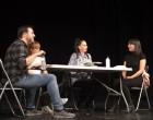 «Μάθημα Θεάτρου» στο Δημοτικό!