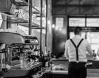 Αδήλωτη εργασία: Κατακόρυφη πτώση κατά 83% μέσα σε επτά χρόνια