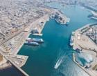 Περιφερειακό Συμβούλιο Αττικής -ΜΠΕ ΟΛΠ: Οι εννέα απαρέγκλιτες προϋποθέσεις που κατέθεσε η Αντιπεριφερειάρχης Πειραιά Σταυρούλα Αντωνάκου