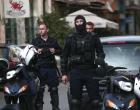 23χρονος διακινούσε ναρκωτικά – Τι βρήκαν οι αστυνομικοί στο σπίτι του στη Γλυφάδα