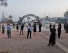 Ο Δήμος Πειραιά τίμησε τα 101 χρόνια από τη Γενοκτονία του Πόντου