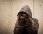 ΣΟΚ: Είχαν μετατρέψει το πατάρι μπαρ στο Φαληράκι σε οίκο ανοχής – Εξέδιδαν 17χρονη