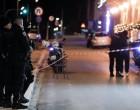 Τρόμος στη Βούλα από μαφιόζικη εκτέλεση – Νεκρός άνδρας με δύο σφαίρες στο κεφάλι
