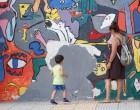 Υιοθεσία και αναδοχή: Ξεκίνησε ο πρώτος κύκλος εκπαίδευσης γονέων