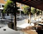 Οριστικό: Ανοίγουν στις 25 Μαΐου εστιατόρια και καφέ – Δεκτή η εισήγηση της κυβέρνησης από τους λοιμωξιολόγους