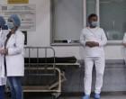Κορωνοϊός: Κρίσιμες οι επόμενες 15 μέρες, προειδοποιεί ο Τσιόδρας -Τι θα καθορίσει ένα νέο lockdown