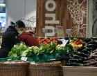 ΕΦΕΤ -κορωνοϊός: Τι ισχύει για τα τρόφιμα και τις συσκευασίες -Τα 5 «SOS»