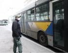 ΜΜΜ: Οι νέοι κανόνες που ισχύουν από σήμερα για ασφαλείς μετακινήσεις