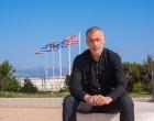 Επέκταση Νότιου Προβλήτα: Σκληρή απάντηση Δημάρχου Πειραιά Γιάννη Μώραλη στο συνδυασμό «Πειραιάς για όλους» και στον επικεφαλής Νίκο Μπελαβίλα