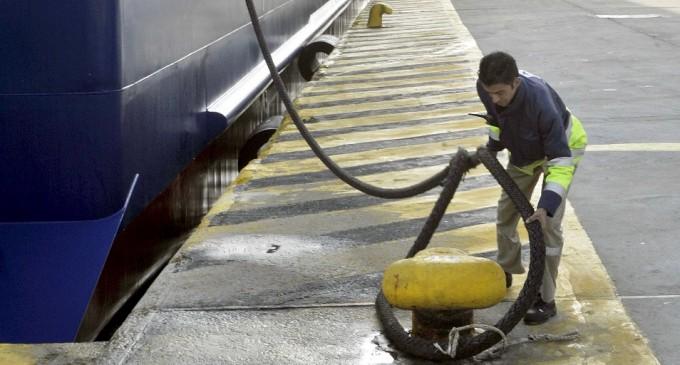 Μέτρα για τη στήριξη της ναυτικής εργασίας από το υπ.Ναυτιλίας