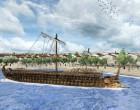 Επέτειος 2.500 χρόνων από την ναυμαχία της Σαλαμίνας: Το Ίδρυμα Μείζονος Ελληνισμού ζωντανεύει την ιστορία με νέες εφαρμογές εικονικής πραγματικότητας