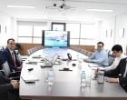 Τα αποτελέσματα χρήσης 2019 της ΟΛΠ Α.Ε. παρουσιάστηκαν στην Ένωση Θεσμικών Επενδυτών