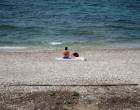 ΥΠΕΝ: Ξεκίνησαν εκτεταμένες δειγματοληψίες σε 1.634 ακτές της Ελλάδας