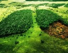 Τι αλλάζει στη ζωή μας με τον νέο περιβαλλοντικό νόμο