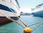 Έτσι θα ταξιδέψουμε με πλοία το καλοκαίρι – ΑΥΣΤΗΡΑ ΜΕΤΡΑ