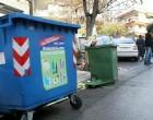 Ανακύκλωση: Η προμήθεια – μαμούθ 223 εκατ. ευρώ που προκαλεί αντιδράσεις