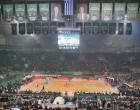 Ο Παναθηναϊκός κατέθεσε επίσημα στην Euroleague αίτημα αποχώρησης