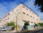 Κερατσίνι: Αξιοποιείται το παλιό εργοστάσιο Καχραμάνογλου