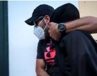 Επίθεση με βιτριόλι: Πώς ξεκίνησαν όλα, η ζήλια και η εμμονή – Τα μοιραία λάθη που οδήγησαν στη σύλληψη της 35χρονης