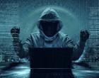 Συνελήφθη Έλληνας χάκερ που παραβίαζε ηλεκτρονικούς λογαριασμούς ξένων εταιρειών