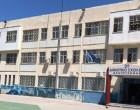 Σταυρούλα Αντωνάκου: Πήγε ΕΚΤΑΚΤΩΣ σε σχολείο στη Δραπετσώνα, μετά από τηλεφώνημα δημάρχου και διευθυντή για τη Δυσοσμία