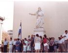 Γιατί τιμούμε τον μαρτυρικό θάνατο του Ρήγα Βελεστινλή (24 Ιουνίου 1798)